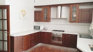 Квартира Орлика Филиппа, 6, Киев, R-37607 - Фото2
