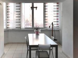 Квартира C-64808, Княжий Затон, 4, Киев - Фото 14