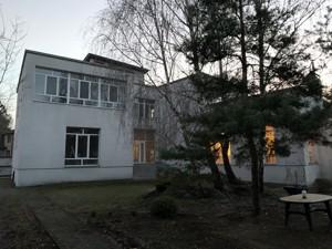 Дом Гореничи, F-44574 - Фото