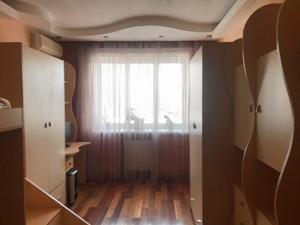Квартира C-64808, Княжий Затон, 4, Киев - Фото 12