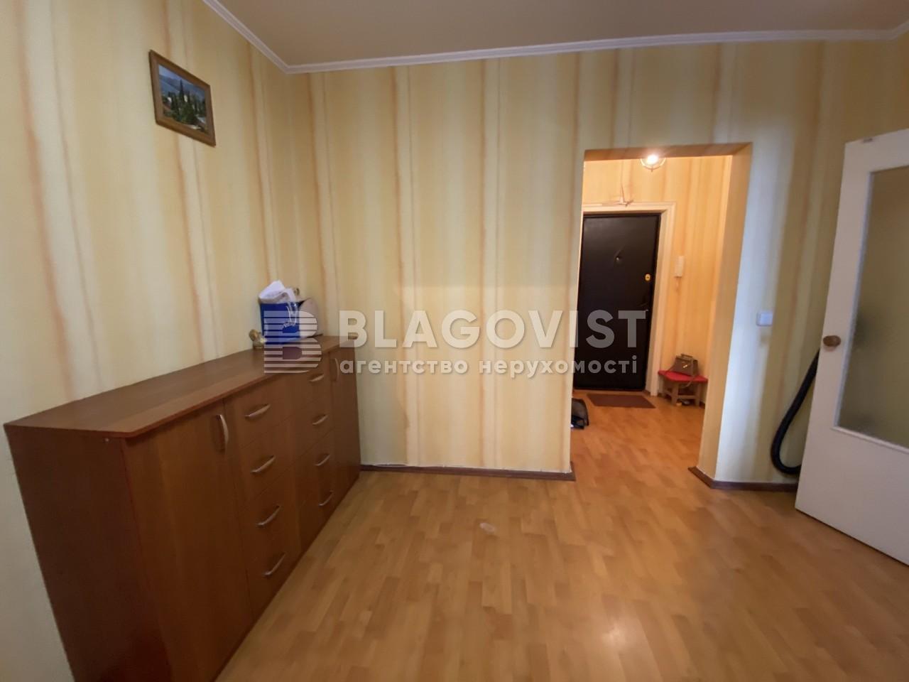 Квартира F-44579, Ревуцкого, 7, Киев - Фото 17
