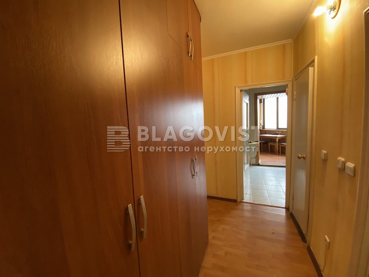 Квартира F-44579, Ревуцкого, 7, Киев - Фото 15
