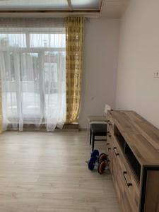Дом Гореничи, F-44574 - Фото 9