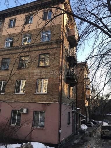 Квартира, M-38699, 25