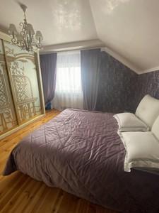 Будинок R-18234, Гостомель - Фото 9