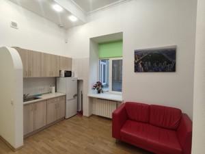 Квартира Саксаганского, 33/35, Киев, R-37641 - Фото3
