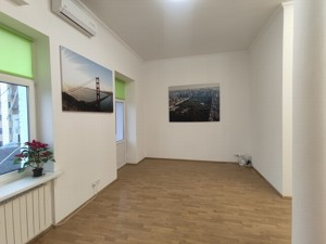 Квартира Саксаганского, 33/35, Киев, R-37641 - Фото2