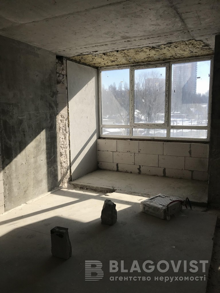 Квартира M-38678, Нижньоключова, 14, Київ - Фото 6