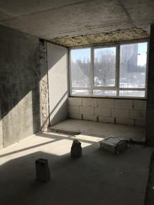 Квартира Нижнеключевая, 14, Киев, M-38678 - Фото3