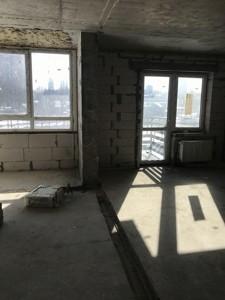 Квартира M-38678, Нижньоключова, 14, Київ - Фото 7