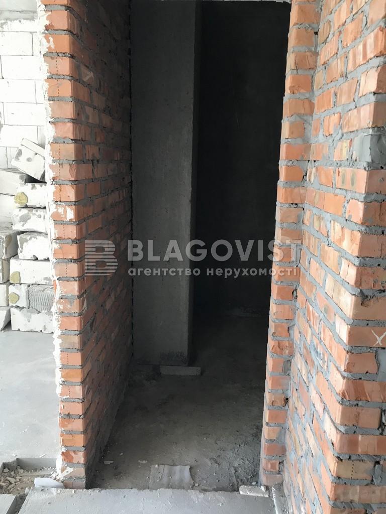 Квартира M-38678, Нижньоключова, 14, Київ - Фото 8
