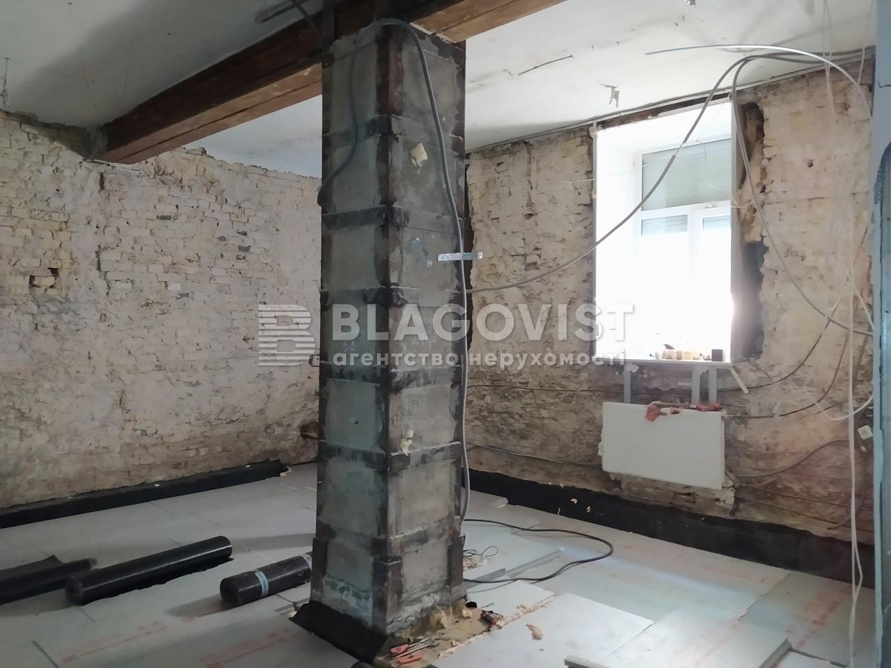 Нежилое помещение, H-49502, Станиславского, Киев - Фото 7
