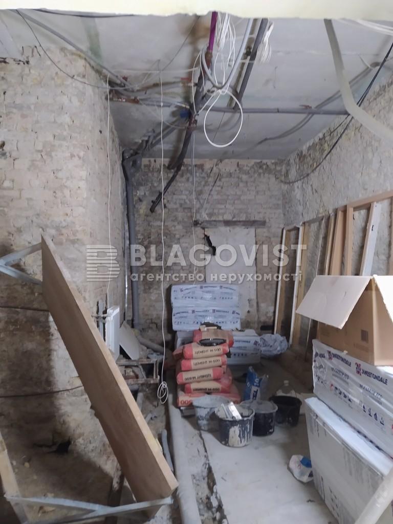 Нежилое помещение, H-49502, Станиславского, Киев - Фото 8