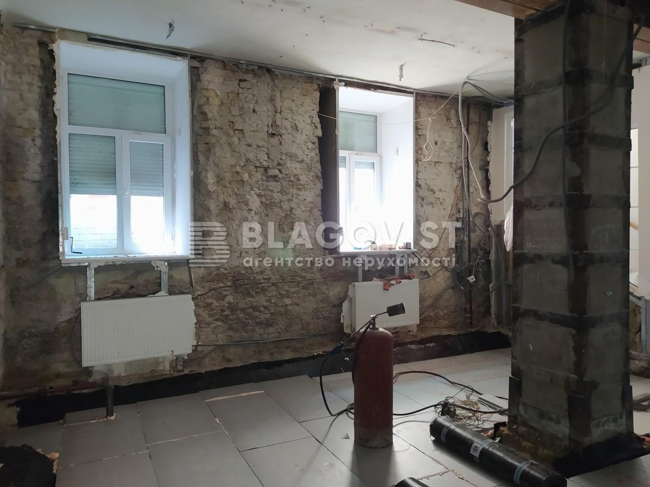 Нежилое помещение, H-49502, Станиславского, Киев - Фото 6