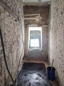 Нежилое помещение, H-49502, Станиславского, Киев - Фото 9