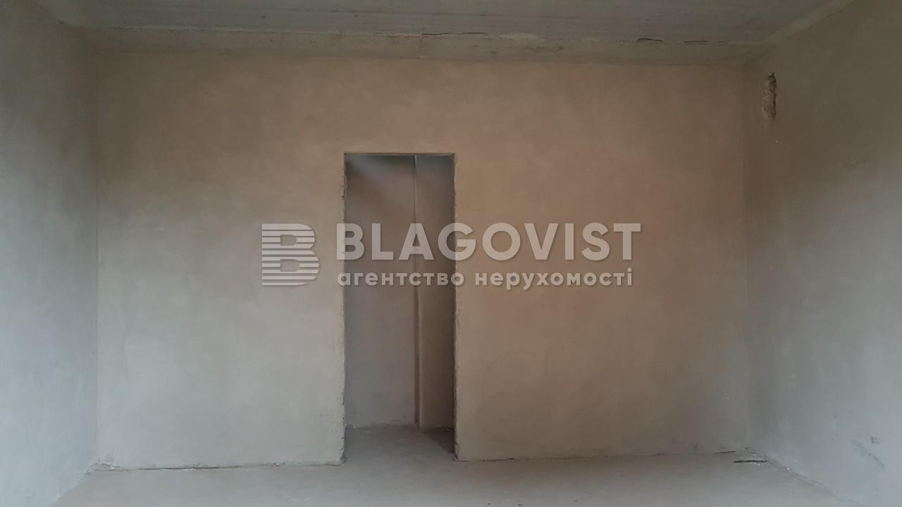 Дом H-45498, Франко Ивана, Вишневое (Киево-Святошинский) - Фото 5