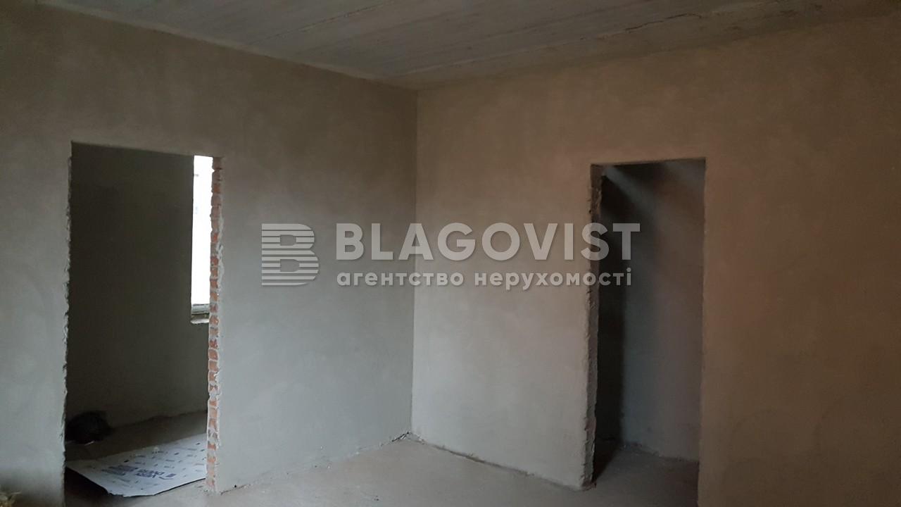 Дом H-45498, Франко Ивана, Вишневое (Киево-Святошинский) - Фото 7