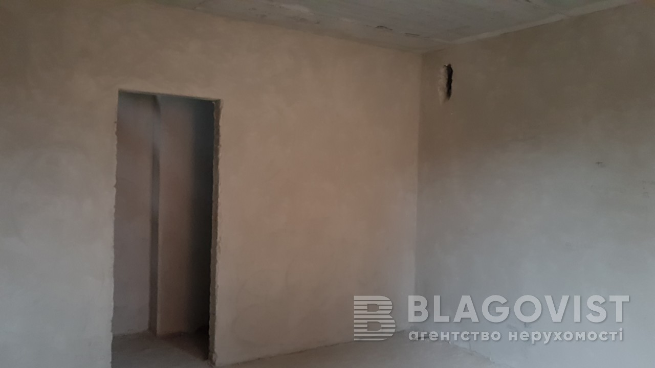 Дом H-45498, Франко Ивана, Вишневое (Киево-Святошинский) - Фото 8