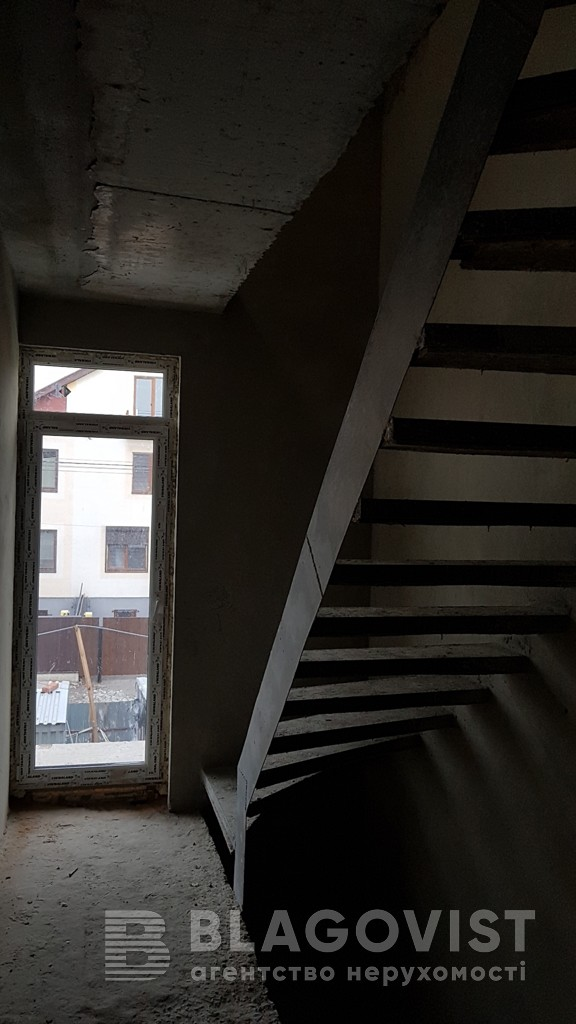 Дом H-45498, Франко Ивана, Вишневое (Киево-Святошинский) - Фото 12