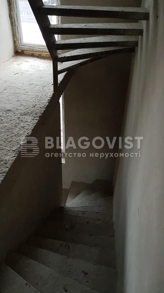 Дом H-45498, Франко Ивана, Вишневое (Киево-Святошинский) - Фото 13