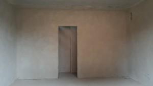Квартира Хмельницкого Богдана, 11, Вишневое (Киево-Святошинский), H-49222 - Фото3