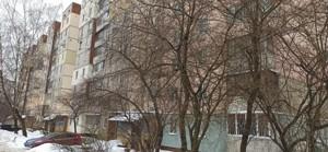Квартира H-49523, Правди просп., 35а, Київ - Фото 2