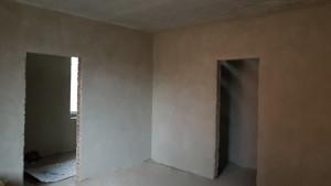 Квартира Хмельницького Богдана, 11, Вишневе (Києво-Святошинський), H-49222 - Фото 7