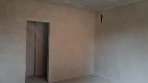 Квартира Хмельницького Богдана, 11, Вишневе (Києво-Святошинський), H-49222 - Фото 8