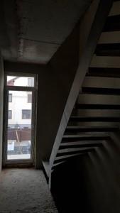 Квартира Хмельницького Богдана, 11, Вишневе (Києво-Святошинський), H-49222 - Фото 12