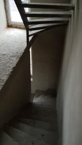 Квартира Хмельницького Богдана, 11, Вишневе (Києво-Святошинський), H-49222 - Фото 13