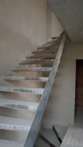 Квартира Хмельницького Богдана, 11, Вишневе (Києво-Святошинський), H-49222 - Фото 14