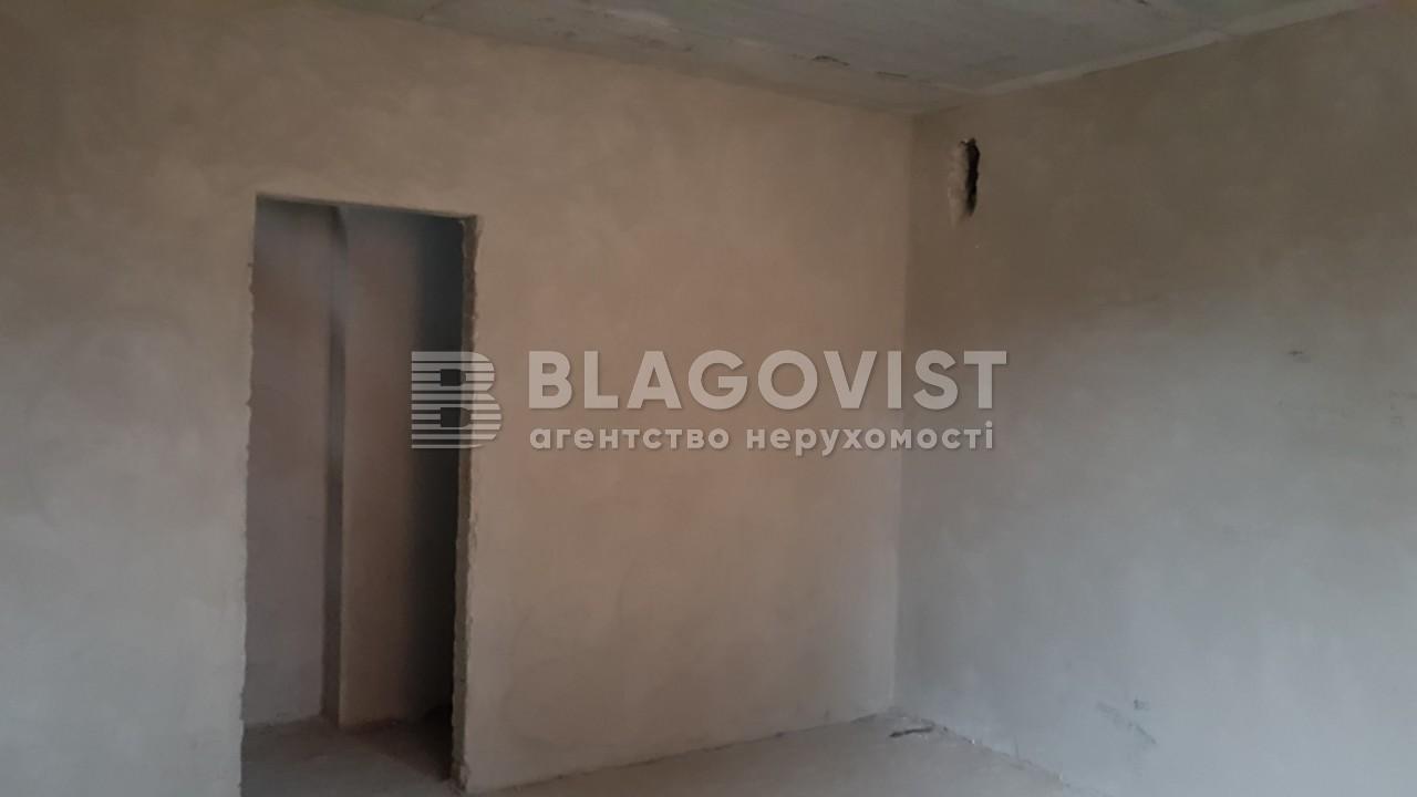 Квартира H-49223, Хмельницького Богдана, 11, Вишневе (Києво-Святошинський) - Фото 8