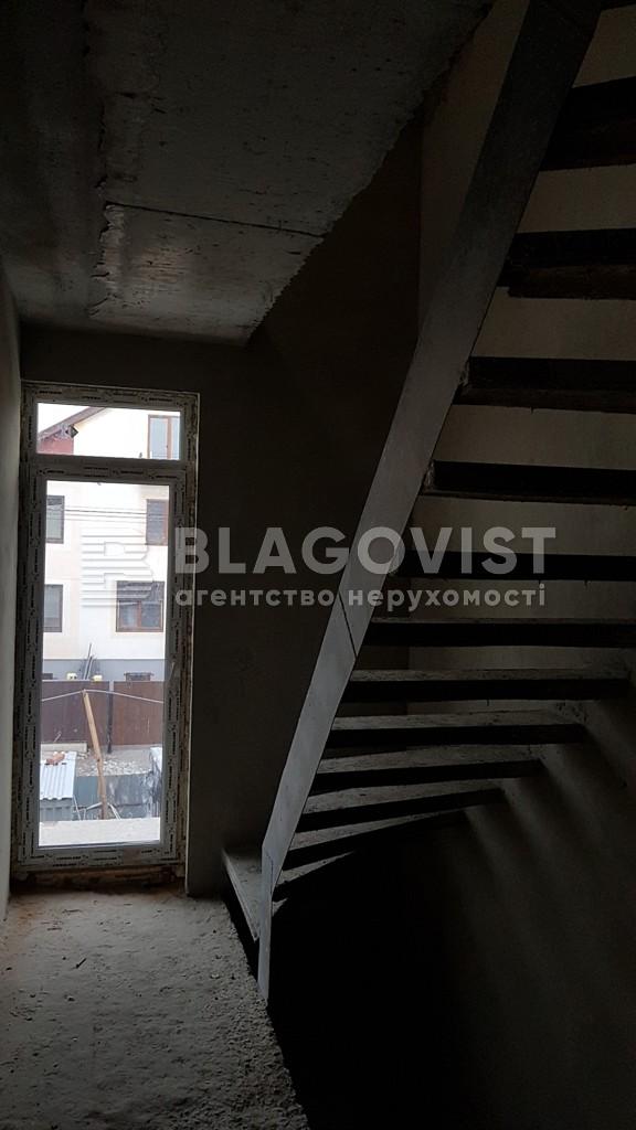 Квартира H-49223, Хмельницького Богдана, 11, Вишневе (Києво-Святошинський) - Фото 12