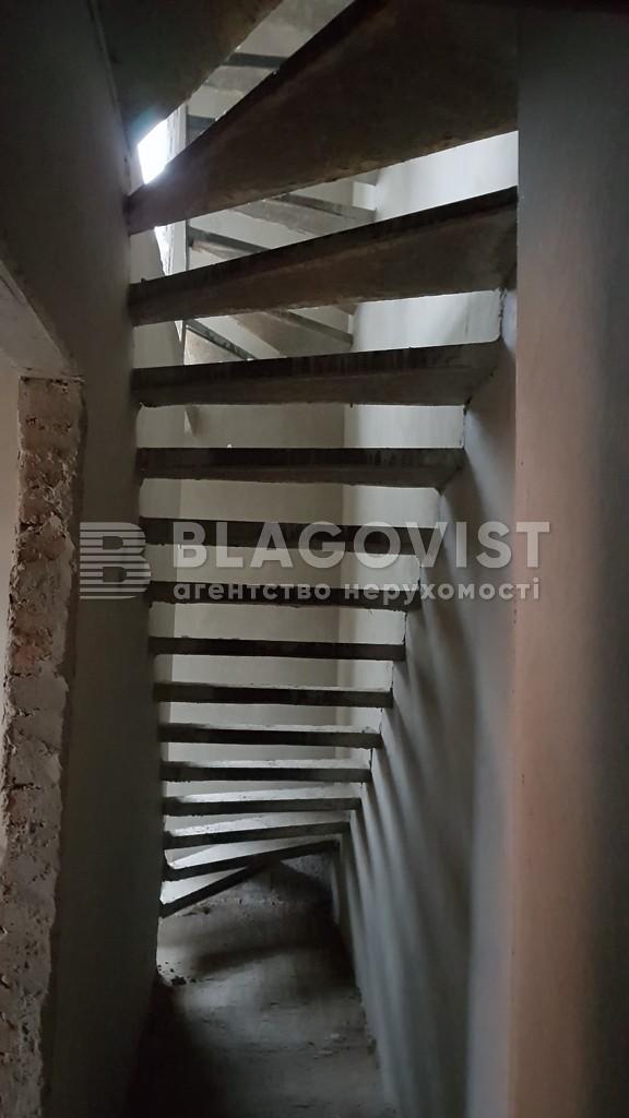 Квартира H-49224, Крюковщина / Стуса, 16, Крюковщина - Фото 11