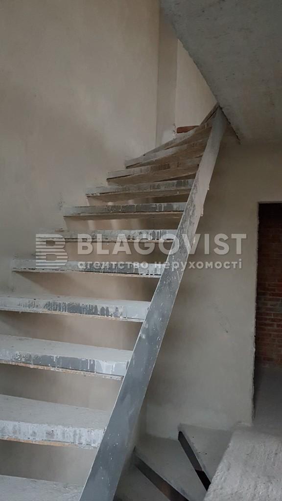 Квартира H-49224, Крюковщина / Стуса, 16, Крюковщина - Фото 14