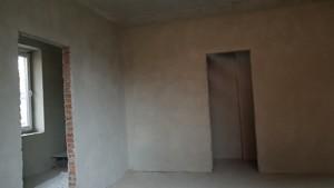 Квартира Крюківщина / Стуса, 16, Крюківщина, H-49225 - Фото 6