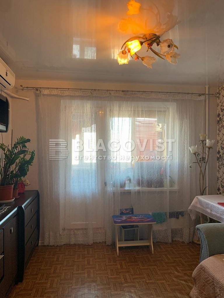 Квартира H-48829, Григоренка П.просп., 9, Київ - Фото 8