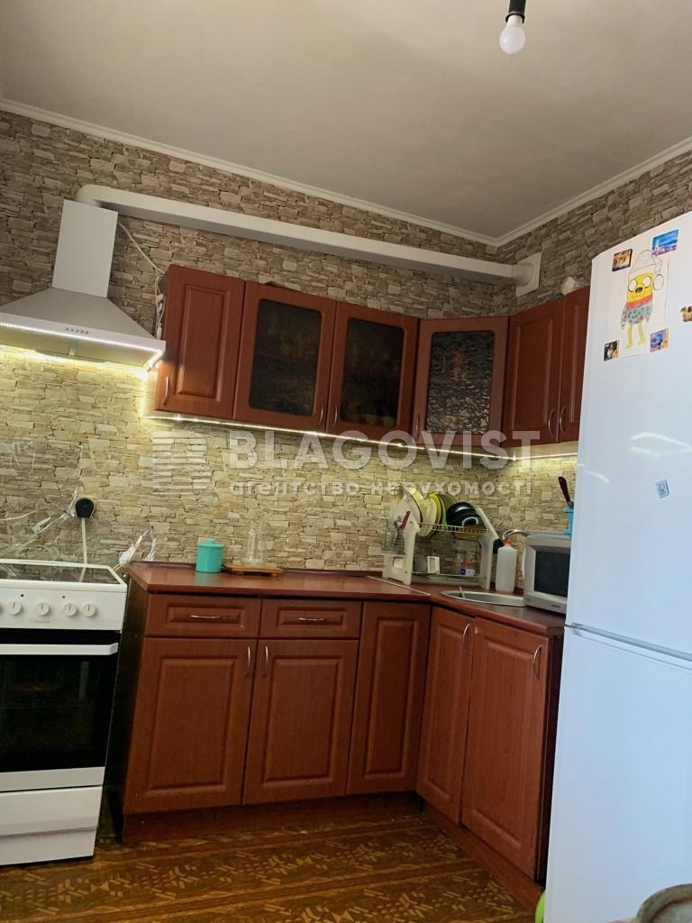 Квартира H-48829, Григоренка П.просп., 9, Київ - Фото 10