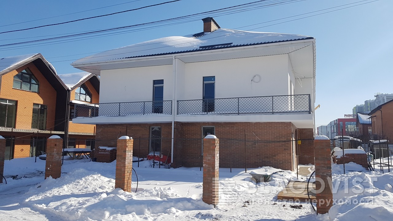 Квартира H-49224, Крюковщина / Стуса, 16, Крюковщина - Фото 1