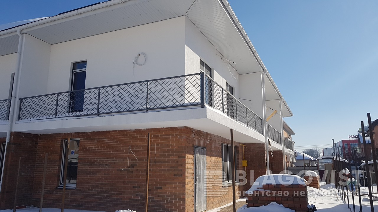 Дом H-45498, Франко Ивана, Вишневое (Киево-Святошинский) - Фото 25