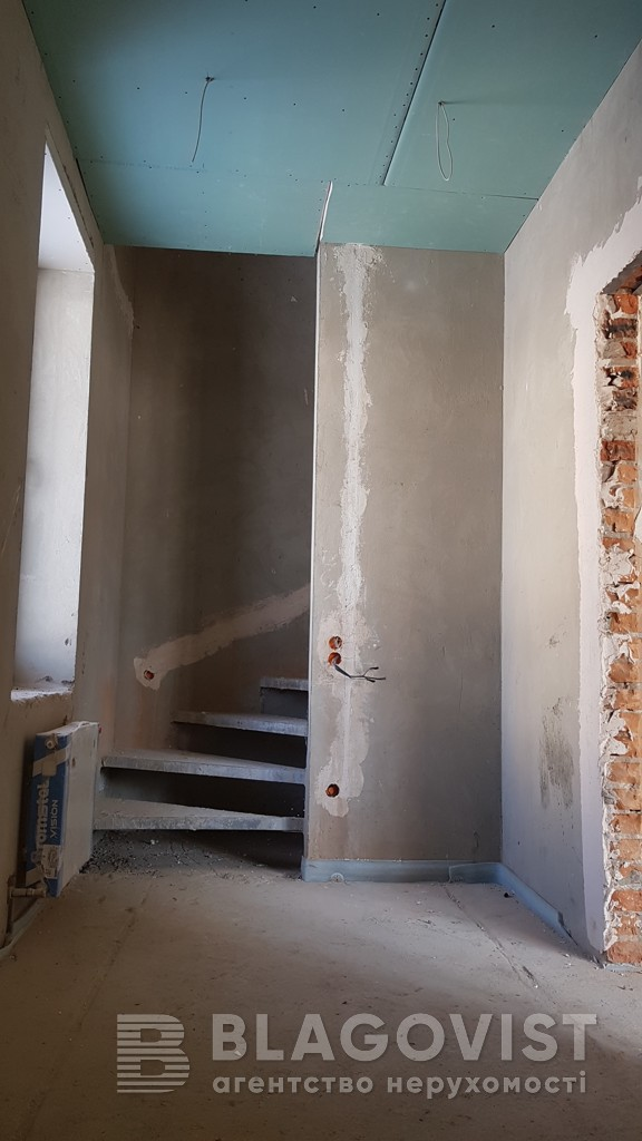 Дом H-45498, Франко Ивана, Вишневое (Киево-Святошинский) - Фото 16