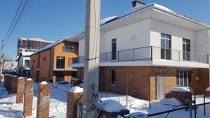 Квартира Хмельницького Богдана, 11, Вишневе (Києво-Святошинський), H-49222 - Фото 22