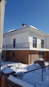 Квартира Хмельницького Богдана, 11, Вишневе (Києво-Святошинський), H-49222 - Фото 24