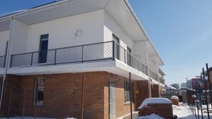 Квартира Хмельницького Богдана, 11, Вишневе (Києво-Святошинський), H-49222 - Фото 25