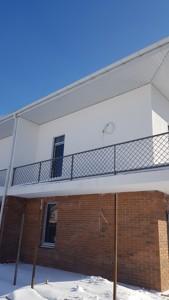 Квартира Хмельницького Богдана, 11, Вишневе (Києво-Святошинський), H-49222 - Фото 28