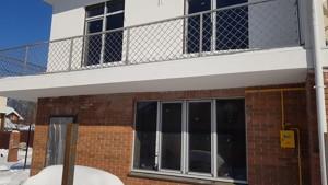 Квартира Хмельницького Богдана, 11, Вишневе (Києво-Святошинський), H-49222 - Фото 32