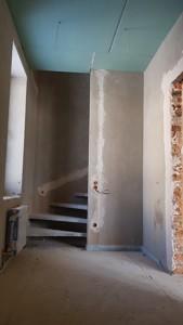 Квартира Хмельницького Богдана, 11, Вишневе (Києво-Святошинський), H-49222 - Фото 16