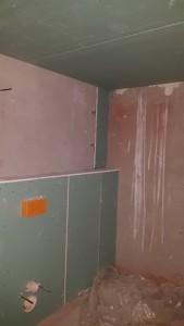 Квартира Хмельницького Богдана, 11, Вишневе (Києво-Святошинський), H-49222 - Фото 19