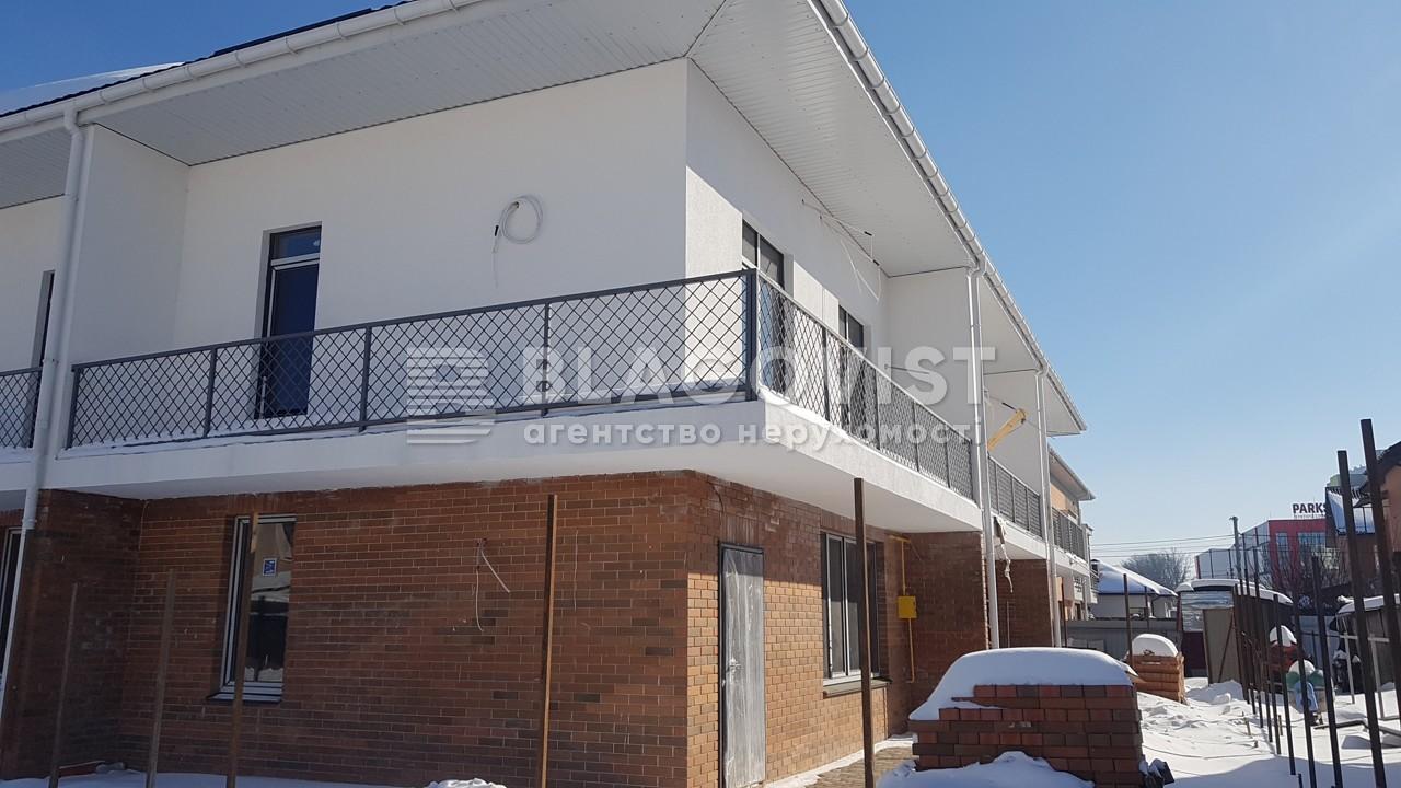 Квартира H-49223, Хмельницького Богдана, 11, Вишневе (Києво-Святошинський) - Фото 25