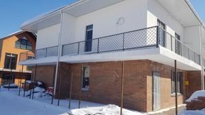 Квартира H-49223, Хмельницького Богдана, 11, Вишневе (Києво-Святошинський) - Фото 26